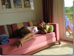 Club Med Boucanier (77)