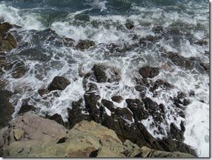 Grande Anse des Salines (62)