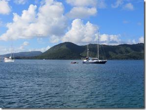 Nav Martinique (25)
