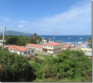 Petite Martinique (10)