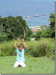 Petite Martinique (29)