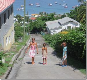 Petite Martinique (37)