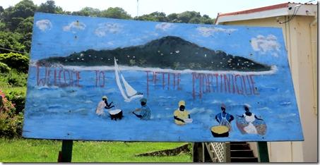 Petite Martinique (9)