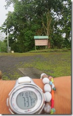 Soufriere volcan (10)