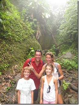Soufriere volcan (25)