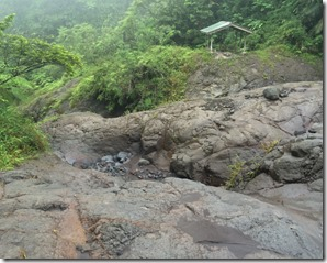 Soufriere volcan (29)