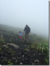 Soufriere volcan (58)