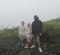 Soufriere volcan (59)