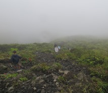Soufriere volcan (68)