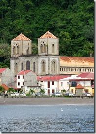 St-Pierre (11)
