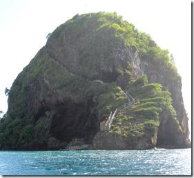 Young Island (9)