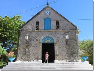 Bourg des Saintes (5)