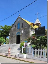 Bourg des Saintes (6)