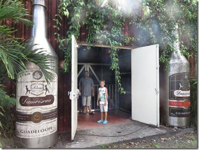 Distillerie Damoiseau (29)