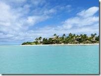 Jumby Bay (45)