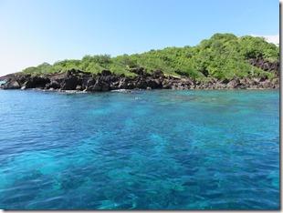 Reserve Cousteau (7)