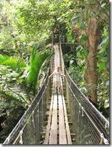 Zoo Parc des Mamelles (28)