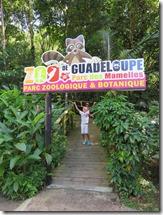 Zoo Parc des Mamelles (2)