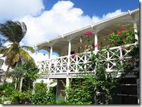 Anguilla (11)