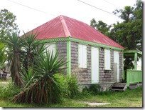 Anguilla (14)