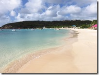 Anguilla (15)