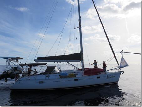 Nav vers Ste-Croix (2)