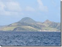 Nevis (200)