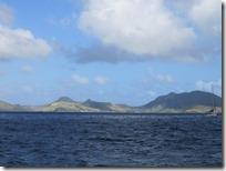 Nevis (205)