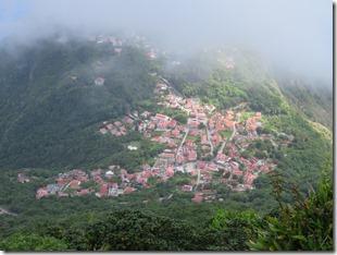 Saba (113)