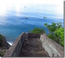 Saba (159)