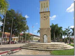St-Croix (100)