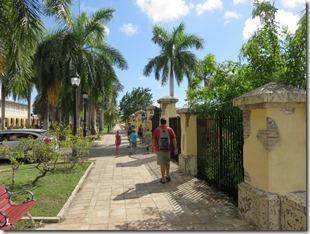 St-Croix (103)