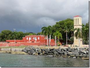 St-Croix (107)
