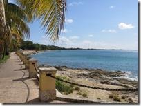 St-Croix (113)