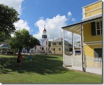 St-Croix (36)