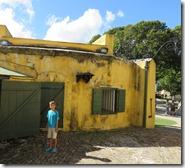 St-Croix (38)
