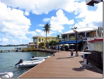 St-Croix (3)