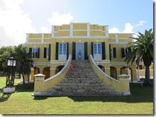 St-Croix (42)