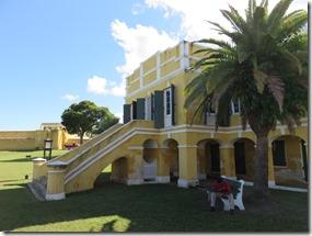 St-Croix (43)