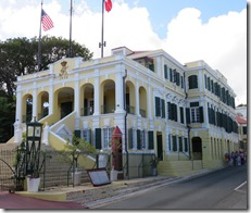 St-Croix (49)