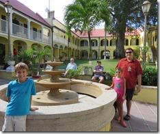 St-Croix (50)