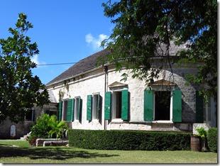 St-Croix (72)