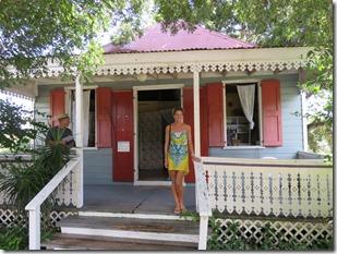 St-Croix (90)