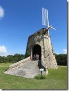 St-Croix (99)