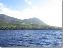St-Kitts (3)