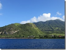 St-Kitts (8)