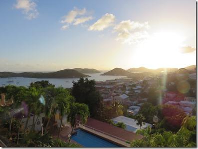Charlotte Amalie (10)