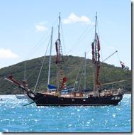 Charlotte Amalie (19)