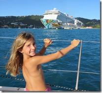 Charlotte Amalie (4)