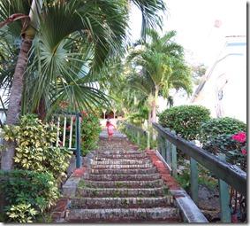 Charlotte Amalie (6)